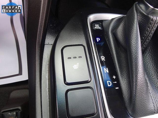 2018 Hyundai Santa Fe Sport 2.4L Madison, NC 22