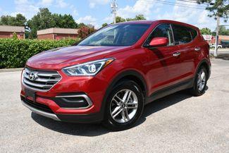 2018 Hyundai Santa Fe Sport 2.4L in Memphis, Tennessee 38128