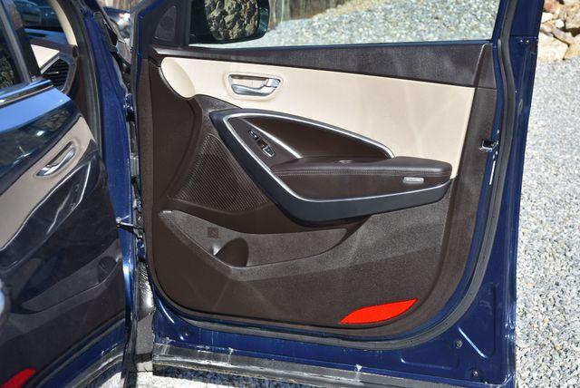 2018 Hyundai Santa Fe Sport 2.4L Naugatuck, Connecticut 10