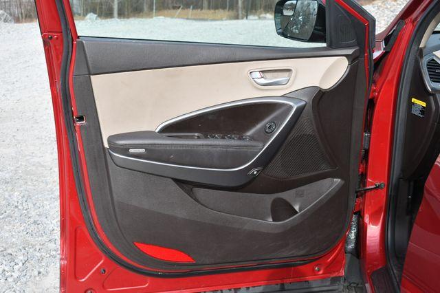 2018 Hyundai Santa Fe Sport 2.4L Naugatuck, Connecticut 18