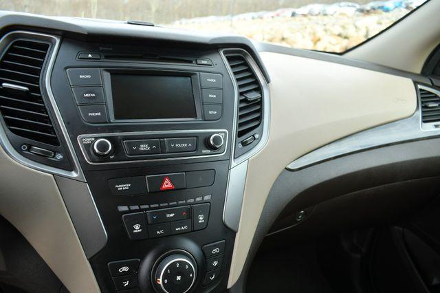2018 Hyundai Santa Fe Sport 2.4L Naugatuck, Connecticut 20