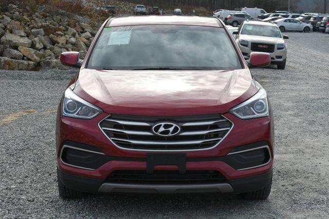 2018 Hyundai Santa Fe Sport 2.4L Naugatuck, Connecticut 7
