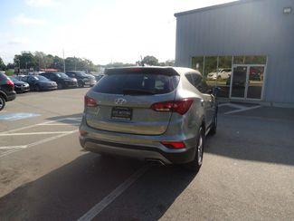 2018 Hyundai Santa Fe Sport SEFFNER, Florida 16
