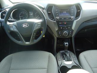 2018 Hyundai Santa Fe Sport SEFFNER, Florida 27
