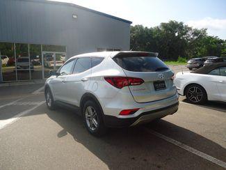 2018 Hyundai Santa Fe Sport SEFFNER, Florida 11