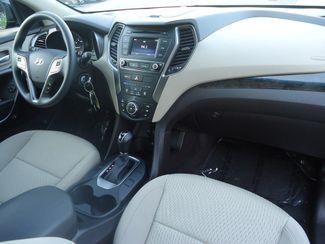 2018 Hyundai Santa Fe Sport SEFFNER, Florida 17