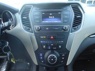 2018 Hyundai Santa Fe Sport SEFFNER, Florida 35