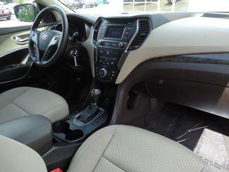 2018 Hyundai Santa Fe Sport SEFFNER, Florida 20