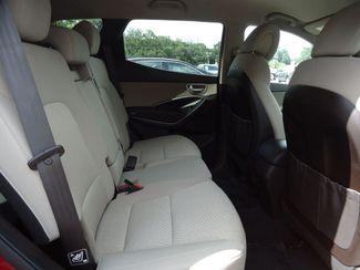 2018 Hyundai Santa Fe Sport SEFFNER, Florida 21