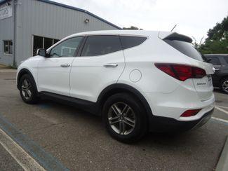 2018 Hyundai Santa Fe Sport SEFFNER, Florida 12