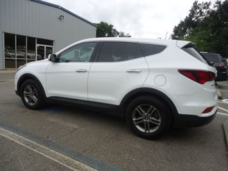 2018 Hyundai Santa Fe Sport SEFFNER, Florida 18