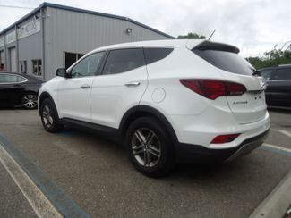 2018 Hyundai Santa Fe Sport SEFFNER, Florida 19