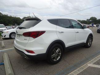 2018 Hyundai Santa Fe Sport SEFFNER, Florida 23