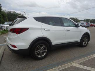 2018 Hyundai Santa Fe Sport SEFFNER, Florida 24