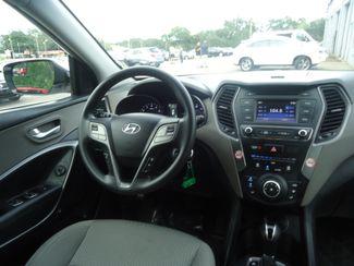 2018 Hyundai Santa Fe Sport SEFFNER, Florida 31
