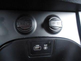 2018 Hyundai Santa Fe Sport SEFFNER, Florida 37