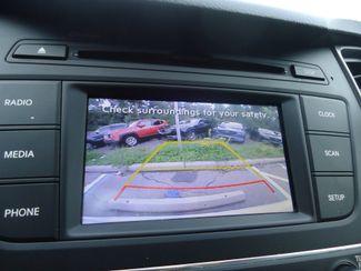 2018 Hyundai Santa Fe Sport SEFFNER, Florida 42