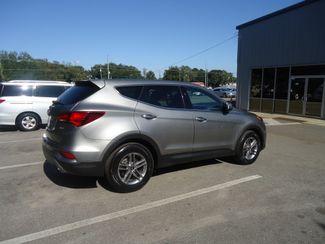 2018 Hyundai Santa Fe Sport SEFFNER, Florida 13
