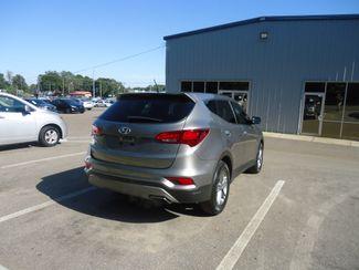2018 Hyundai Santa Fe Sport SEFFNER, Florida 14