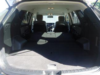 2018 Hyundai Santa Fe Sport SEFFNER, Florida 22