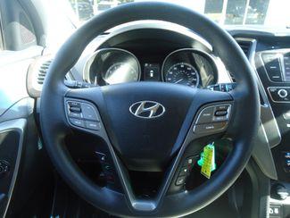 2018 Hyundai Santa Fe Sport SEFFNER, Florida 26