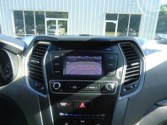 2018 Hyundai Santa Fe Sport SEFFNER, Florida 36