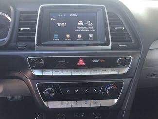 2018 Hyundai Sonata SE  in Bossier City, LA