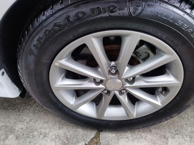 2018 Hyundai Sonata SE Houston, Mississippi 6