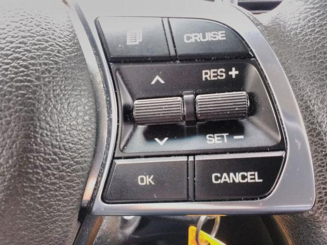 2018 Hyundai Sonata SE Houston, Mississippi 15