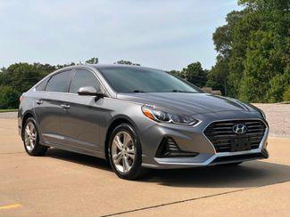 2018 Hyundai Sonata SEL in Jackson, MO 63755