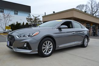 2018 Hyundai Sonata in Lynbrook, New