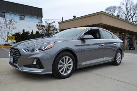 2018 Hyundai Sonata SE in Lynbrook, New