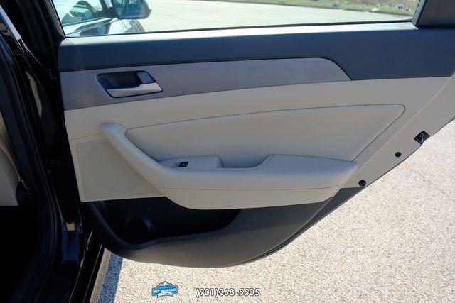 2018 Hyundai Sonata SEL in Memphis, Tennessee 38115