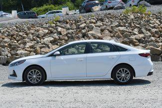 2018 Hyundai Sonata SE Naugatuck, Connecticut 1