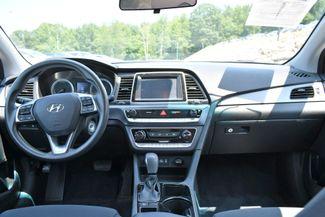 2018 Hyundai Sonata SE Naugatuck, Connecticut 14