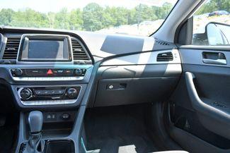 2018 Hyundai Sonata SE Naugatuck, Connecticut 15