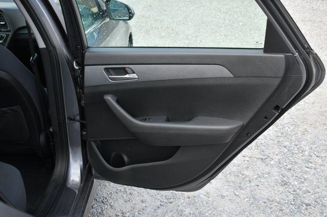 2018 Hyundai Sonata SE Naugatuck, Connecticut 13