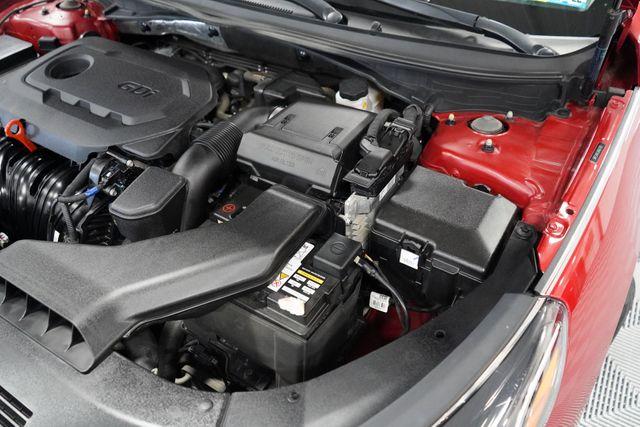 2018 Hyundai Sonata SEL in Erie, PA 16428