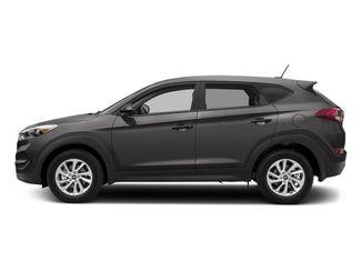 2018 Hyundai Tucson in Akron, OH