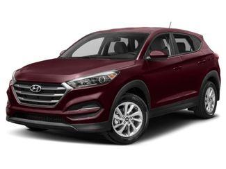 2018 Hyundai Tucson SEL in Albuquerque, New Mexico 87109