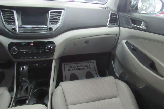 2018 Hyundai Tucson SEL W/ BACK UP CAM Chicago, Illinois 10