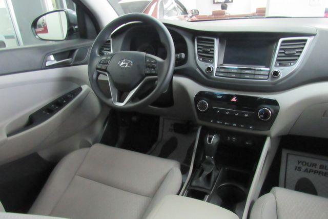 2018 Hyundai Tucson SEL W/ BACK UP CAM Chicago, Illinois 11