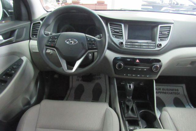 2018 Hyundai Tucson SEL W/ BACK UP CAM Chicago, Illinois 12