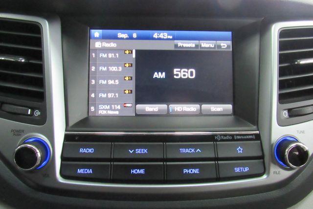 2018 Hyundai Tucson SEL W/ BACK UP CAM Chicago, Illinois 13