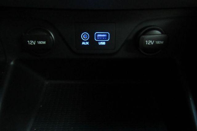 2018 Hyundai Tucson SEL W/ BACK UP CAM Chicago, Illinois 15