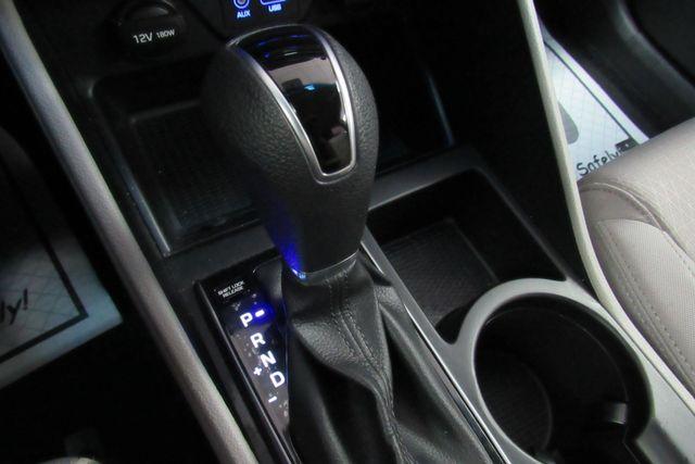 2018 Hyundai Tucson SEL W/ BACK UP CAM Chicago, Illinois 16