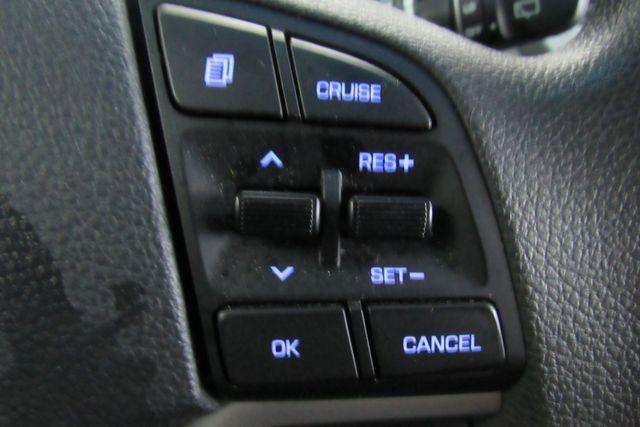 2018 Hyundai Tucson SEL W/ BACK UP CAM Chicago, Illinois 18