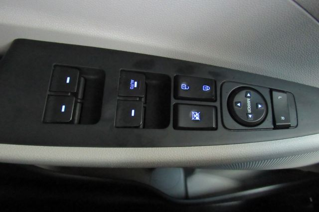 2018 Hyundai Tucson SEL W/ BACK UP CAM Chicago, Illinois 20