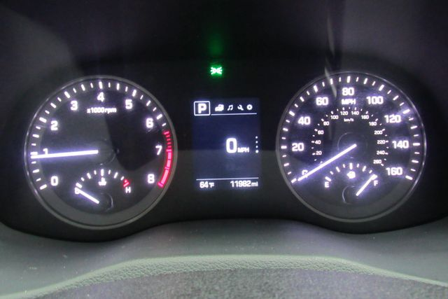 2018 Hyundai Tucson SEL W/ BACK UP CAM Chicago, Illinois 21