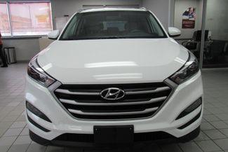 2018 Hyundai Tucson SEL W/ BACK UP CAM Chicago, Illinois 1
